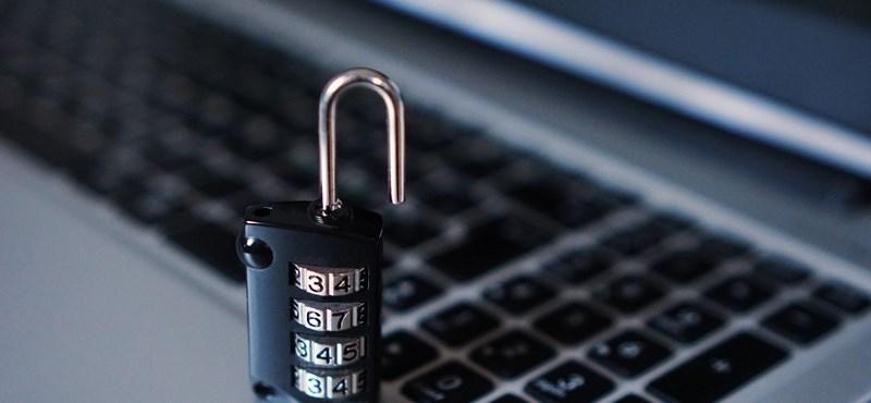 Nyolc évet kaphat a Telekomot figyelmeztető hacker