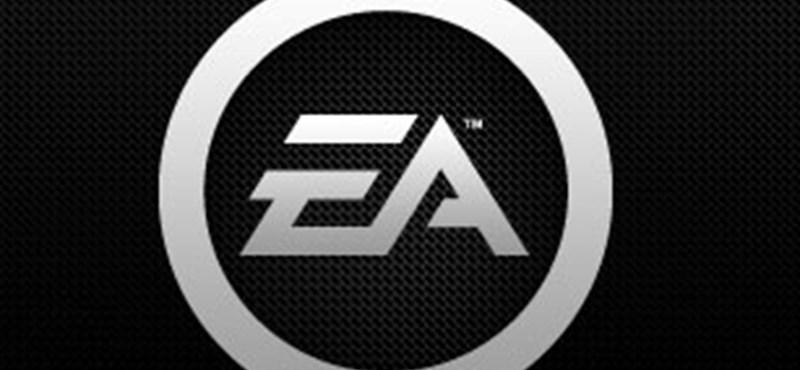 Ingyen letölthető jó játékokkal kárpótol az EA