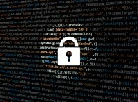 Meghackelték Bulgáriát, több mint 5 millió állampolgár adatai kerültek ki a netre