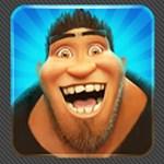 Újabb sikergyanús játék az Angry Birds alkotójától