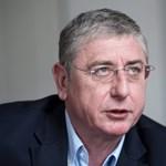 Gyurcsány: parlamenten kívüli ellenállással váltható le a kormány