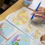 Levelet küldtek az új atlaszról a helyettes államtitkárnak a történelemtanárok