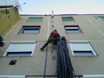 panelfelújítás