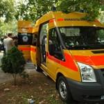 A mentők is tehetnek a magyar diáklány haláláról?