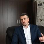 Hogyan szerzett pár hónap alatt egy nagyvárosnyi szavazót a Jobbik?