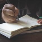 Szuper kezdeményezés: így is lehet idegen szavakat tanulni