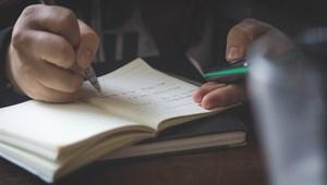 Komoly műveltségi teszt: ti tudjátok, hogy mit jelentenek a következő szavak?