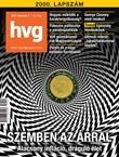 HVG 2017/44 hetilap