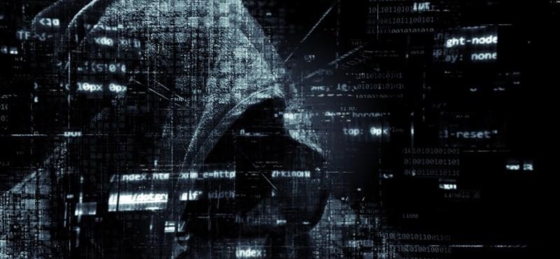 Facebook: Az orosz trollgyár irányította a kedden lekapcsolt kamuprofilokat