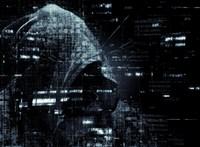 Betört a hacker az AMD-hez, a PlayStation 5-ről és az új Xboxról is lopott információkat