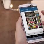 Kiszivárgott, majd el is tüntették az év egyik legnagyobb androidos dobásának videóit