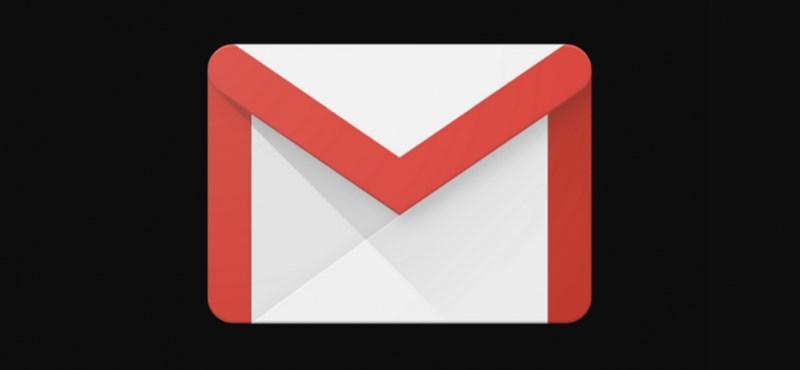 Várva várt új funkció jön a Gmailbe