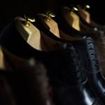 Lángcsóva és kaptafa – így készülnek a luxuscipők