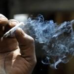 Egyből szavaz a parlament a dohányipari monopóliumról