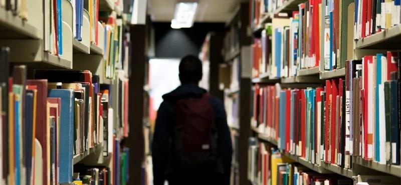 Több, mint ezren szeretnétek iskolaőrök lenni