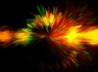 Hogyan jöttek létre az univerzum legnehezebb anyagai?