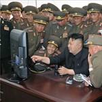 Így interneteznek Észak-Koreában azok, akik elég közel állnak a vezérhez