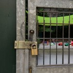 Kisajátítással korrigálná a Belváros, hogy udvar nélkül maradt 150 óvodás a Belvárosban
