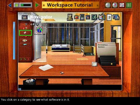 szoftvermuzeum1