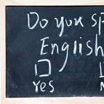 Így tanulhattok idegen nyelveket teljesen ingyen: a Duolingótól a Babbelig