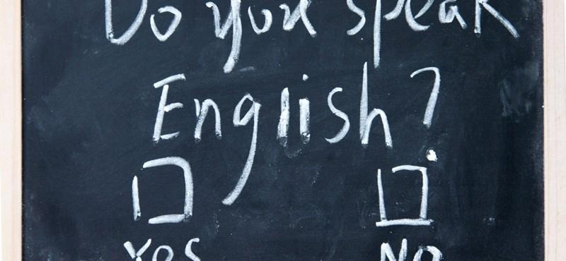 Így tanulhatsz angolul teljesen ingyen - mutatjuk a legjobb tanfolyamokat