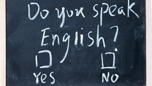 Online nyelvvizsgák: kizárt a csalás lehetősége?