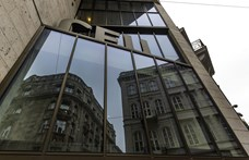 A kormánypárti hetilap meglepődött azon, hogy olvasói kiálltak a CEU mellett