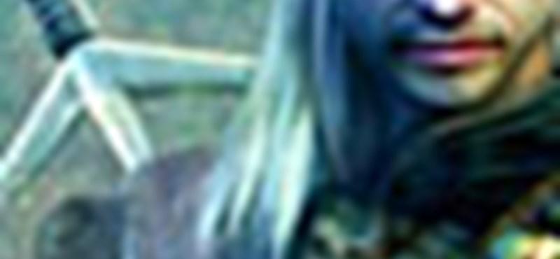 Tényleg 2011 legjobb RPG-je? Witcher 2, The Assasin Of Kings