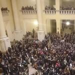 Eldőlt: az ELTE-hez csatolják a BME gazdasági karát