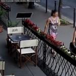 Nagy erőkkel nyomozott a rendőrség a helyettes államtitkár ellopott táskája után