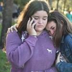 Fegyverezzék fel a tanárokat – javasolják a parklandi lövöldözés után