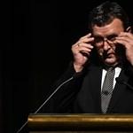 MTA: A Professzorok Batthyány Köre is bírálja Palkovics elképzelését