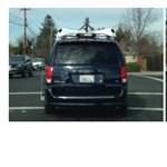 Titokzatos Apple-autó: de mi lehet a háttérben?