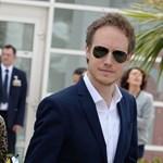 Már dolgoznak új filmjükön az Oscar-díjas Saul fia készítői