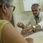 Hiába a milliós ígéret, nem sikerült háziorvosokat csábítania a kormánynak