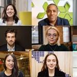 100 résztvevős, korlátlan hívásokkal mindenki előtt megnyílik a Google saját Zoomja, a Meet
