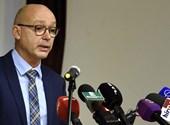 Escándalo de Pegaso: NAIH comienza una investigación