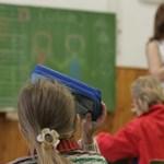 Pedagógus Kar: engedelmes partnert kreál magának az állam
