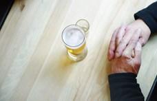 Drasztikusan emelkedhet a sör ára, és ennek is a klímaváltozáshoz van köze