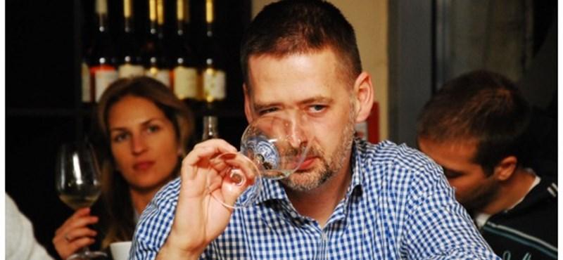 Ár nélküli ital: furmintláz az éttermekben