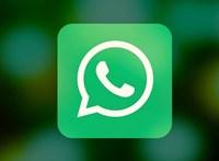 A WhatsApp szerint nem érdemes más üzenetküldőt használni