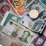 Dollárral vagy Bitcoinnal parancsol? - már olyan ország is van, ahol kriptovalutával lehet majd fizetni a boltokban