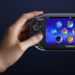 Váratlanul két új játékgépet is bejelentett a Sony