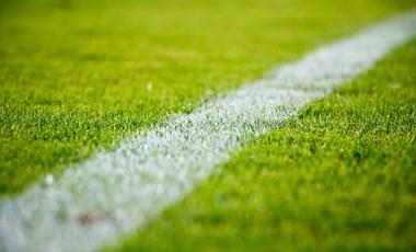 A CSZKA Moszkva fehérorosz labdarúgója addig nem lép pályára a válogatottban, amíg Lukasenka az elnök