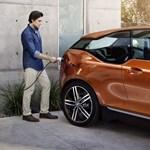 Mítoszok és tévhitek a hibrid és elektromos autókról