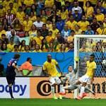 Három szponzor kihátrált a FIFA mögül