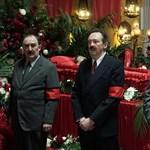 Előbb politikusok zárt körben megnéztek, majd letiltottak egy filmet Oroszországban