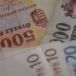 Londoni elemzők: Legkésőbb jövőre biztosan kamatot emel a Magyar Nemzeti Bank