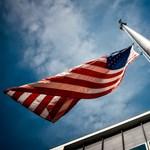 Egy teljes tanév az USA-ban: hazánkra is kiterjesztik a középiskolai csereprogramot