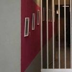 30 milliót fizet az MTVA szerverterme védelméért